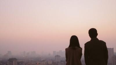 Chúng ta rồi cũng sẽ quên nhau trong im lặng phải không?...