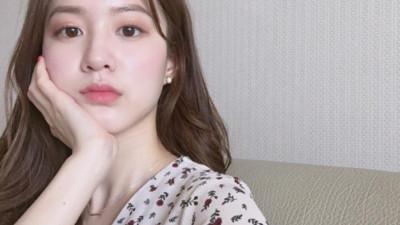 Muốn makeup trong suốt chuẩn như gái Hàn, bạn hãy bỏ túi ngay 4 tips này