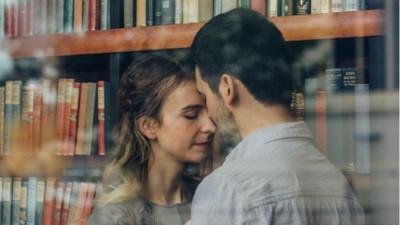 11 vấn đề mà bạn nên trao đổi thẳng thắn với người ấy để có thể yêu và hiểu nhau nhiều hơn