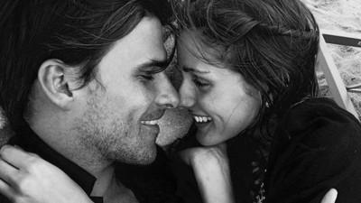 Sẽ có người đàn ông yêu bạn, yêu cả phần đẹp đẽ lẫn điên rồ!