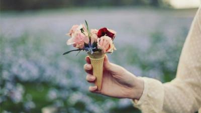 Ai cũng có quyền lựa chọn cách yêu của riêng mình