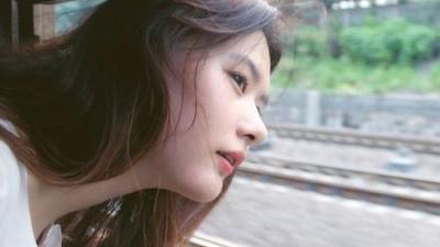Tuổi trẻ thường mượn cớ yêu sai, nhưng chẳng ai có đủ dũng khí để đi sau mãi một người