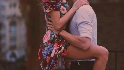 Tình yêu, gặp được đúng người chính là hạnh phúc