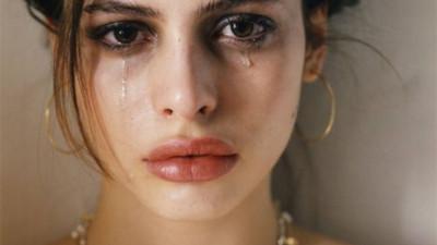 Khi đã khóc cạn nước mắt người con gái sẽ tàn nhẫn rất nhiều!