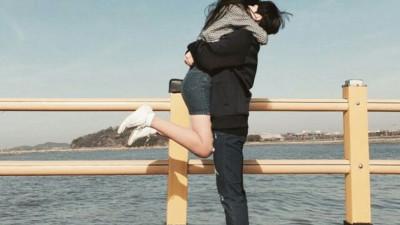 Yêu đơn phương là khi em biết trái tim mình sẽ rỉ máu nhưng vẫn cứng đầu chấp nhận vì anh...