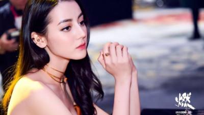 """Top sao nữ có gương mặt """"high fashion"""" nhất Châu Á, hạng nhất vô cùng thuyết phục"""