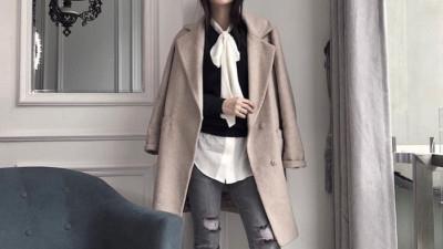 Dự báo xu hướng thời trang đầy quyền lực sẽ làm khuynh đảo giới trẻ năm 2018 này