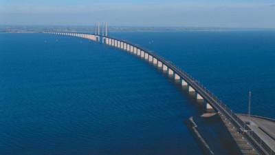 """Top 24 cây cầu """"ngộ"""" nhất thế giới, Việt Nam cũng góp mặt trong danh sách này"""