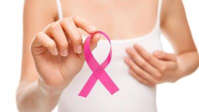 Những căn bệnh nguy hiểm phụ nữ thường gặp nguyên nhân phần lớn cũng ở đàn ông mà ra