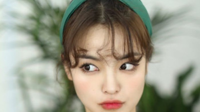Sài Gòn đang nóng cực độ, thay đổi ngay những kiểu tóc này để vừa mát vừa xinh con gái ơi!