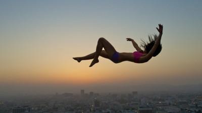 Top 10 giấc mơ mang thông điệp tiềm thức cực quan trọng mà bạn không nên lơ là