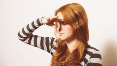 Thay đổi ngay những thói quen này nếu không muốn mùi cơ thể ám ảnh bạn