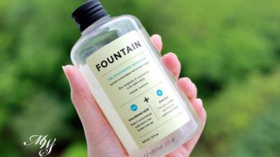"""Ngoài collagen, đây là loại nước uống chứa """"thành phần chống lão hóa thế hệ mới"""" đang được nhiều chị em tìm mua"""