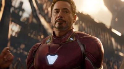Siêu anh hùng nào sẽ bỏ mạng sau 'Avengers: Infinity War'?
