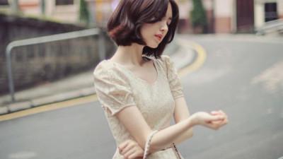 7 câu hỏi bạn cần suy nghĩ thật kĩ trước khi quyết định chia tay một người