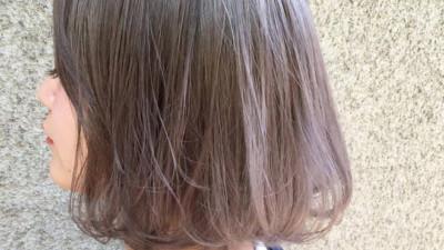 Điểm qua 3 màu tóc nhuộm đẹp hot nhất 2018 nàng nào cũng nên thử