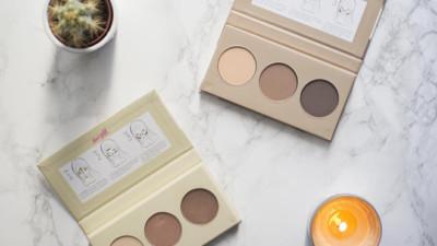 Đừng tưởng chuyên gia makeup toàn dùng đồ xịn, họ cũng dành nhiều yêu thích cho 9 sản phẩm bình dân này