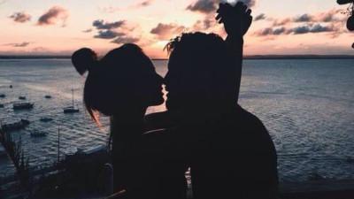 Phụ nữ có khả năng ngoại tình mới là người có được hạnh phúc