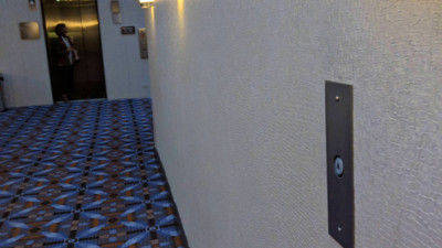 23 khách sạn nghi ngờ đến từ năm 3018 vì quá hoàn hảo: cái số 10 dân nhậu mê chết!