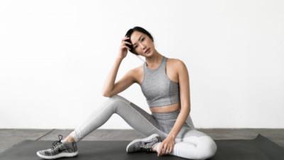 Những động tác yoga hiệu quả nhất giúp bạn trẻ mãi không già, khỏe mạnh hơn mỗi ngày!