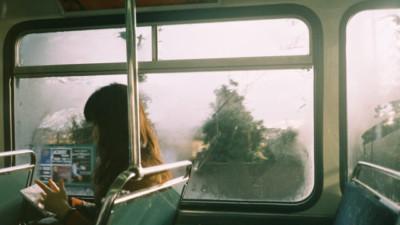 Nếu như một ngày nào đó mình yêu xa, thì nhất định em sẽ dừng lại