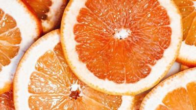 """Những loại trái cây hễ được hấp lên ăn sẽ công hiệu không thua kém gì """"thần dược"""""""