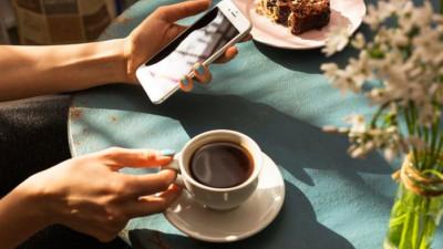 Cách nào để giúp chúng ta nhận diện cà phê kém chất lượng nhanh và chính xác nhất?
