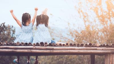 """Thứ tự sinh ra trong gia đình ảnh hưởng thế nào đến """"vận mệnh"""" cuộc đời bạn?"""