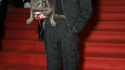 Hòa Minzy chính thức lên tiếng trước thông tin rạn nứt với Đức Phúc vì một chú chó