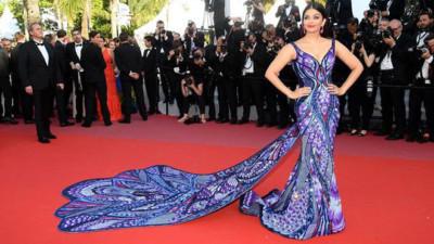 Hoa hậu đẹp nhất thế giới Aishwarya Rai và những bí quyết giữ dáng thần thánh, lần đầu tiên được tiết lộ