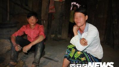 Chuyện tình đẹp như mơ của chàng trai có hai bộ phận sinh dục và cô gái Mông xinh đẹp