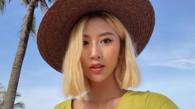 Hàng loạt hot girl Việt đang quay lại với tóc bob, chứng tỏ kiểu tóc quen thuộc này sẽ còn hot dài dài