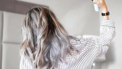 Đây là những thói quen khiến da đầu cứ nhờn cả ngày dù bạn đã chăm sóc kỹ càng