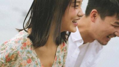 Ai cũng đã từng có một mối tình đầu rất đẹp trước khi tạm biệt khoảng thời gian mơ mộng