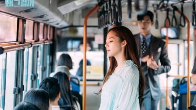 """Học """"Thư ký Kim"""" Park Min Young cách phối đồ công sở vừa xinh vừa chất"""