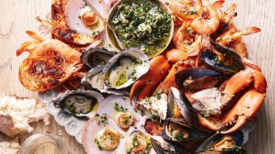 Sửa ngay 5 thói quen ăn tối có thể làm tăng cao nguy cơ mắc bệnh ung thư đại trực tràng