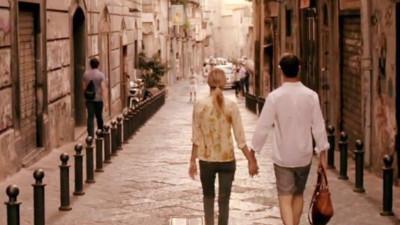 Lúc mới yêu, đàn ông sẽ dành cho em muôn điều dịu dàng nhất