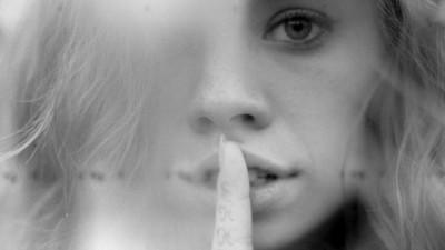 Bài học nhớ đời về tính than phiền của phụ nữ