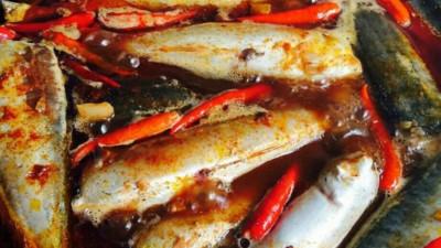 """Mách các nàng """"tuyệt chiêu"""" kho 14 món cá cực ngon đổi vị cho bữa cơm gia đình"""