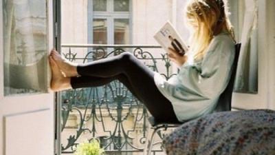 """Tâm trạng lúc thức dậy quan trọng không kém bữa sáng: Đừng bao giờ nghĩ """"hôm nay sẽ thật mệt mỏi"""""""