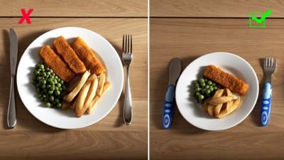 """""""4 ít, 4 nhiều"""" - quy tắc vàng trong ăn uống giúp sống vui sống khỏe mà ai cũng cần phải biết"""