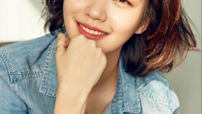 3 nữ diễn viên điện ảnh định nghĩa lại tiêu chuẩn đẹp xứ Hàn