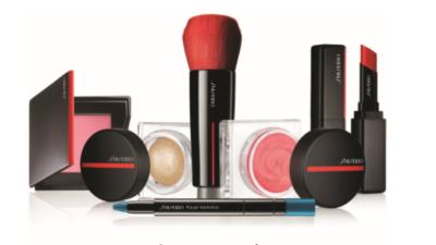 Shiseido ra mắt bộ sưu tập mới trên Lazada - độc quyền dành riêng cho phái đẹp đam mê J-Beauty