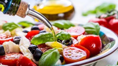 Tham khảo chế độ ăn kiêng tuyệt vời từ các nền ẩm thực trứ danh trên thế giới