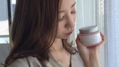 Top 10 sản phẩm dưỡng da Nhật được bảng xếp hạng vàng về mỹ phẩm khuyên dùng