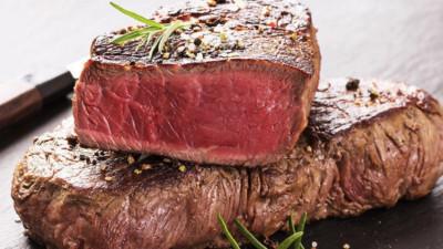 Đây là tất cả những suy nghĩ của chuyên gia dinh dưỡng về chế độ ăn kiêng toàn thịt!