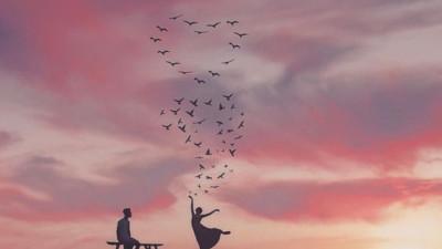 Yêu thương như giấc mơ, tỉnh giấc là sẽ mất
