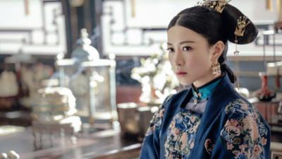 Bị Diên Hi Công Lược làm liên lụy, nay Phù Dao Hoàng Hậu cũng bị xóa sổ trên kênh mạng Việt Nam