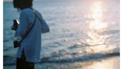 Mối tình đầu, có hạnh phúc, có đau thương nhưng sẽ là mối tình khiến ta một đời hoài niệm