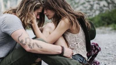 Không thể đến bên nhau vì lý do ngỡ bình thường mà lại nghiêm trọng, sau 5 năm đấu tranh và cái kết